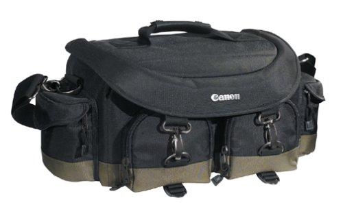 Canon Professional Gadget Bag 1EG